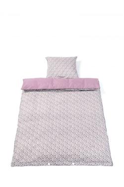 db61e100a1b Junior sengetøj - billigt sengesæt til junior i bedste kvalitet