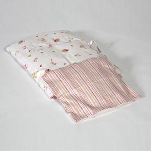 Gemini Isabella/feprinsesse - junior sengetøj