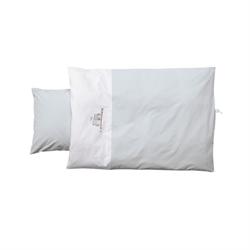 dc46cc8fabb Baby sengetøj - køb billigt sengetøj til baby i bedste kvalitet