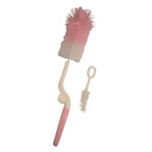 Image of Oopsy flaskerenser, pink (10219)