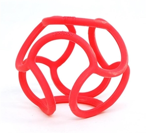 Image of Bolli bold, rød (red_bolli_new)