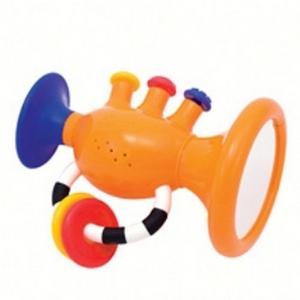 Image of Trumpet Tunes, Sassy (80040)