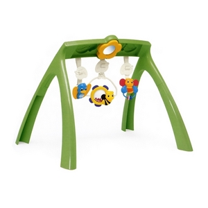 "Chicco ""Spring Activity Gym"" aktivitetsstativ"