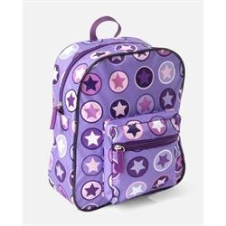 skoletasker til piger