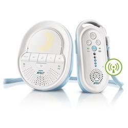 Velsete Babyalarm - billige babyalarmer fra førende mærker på tilbud PO-62