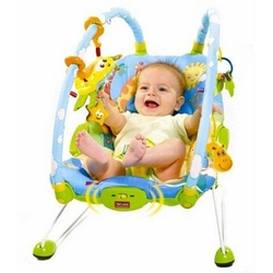 Tiny Love Gymini skr�stol