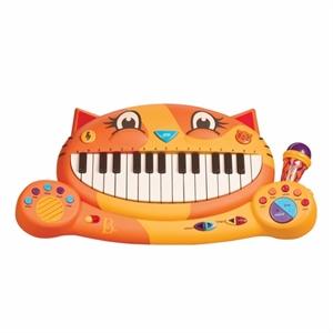 Image of B-Toys klaver (4545-565-5565-55)