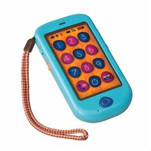 B-Toys telefon, Hiphone