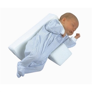 Image of   Baby sleep pude