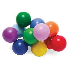 Image of   Baby Beads, Classic