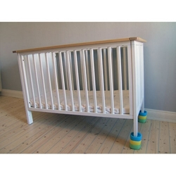 byggeklodser til baby