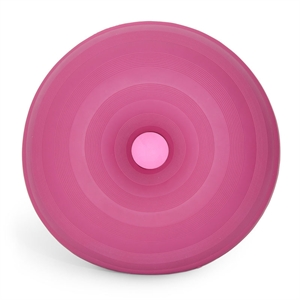 Donut, stor, Bobles, mange farver