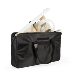 Bæretaske til Handysitt
