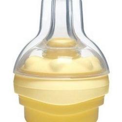 sutteflaske medela