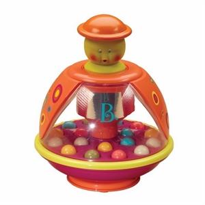B-Toys, Poppitoppy poppeleg