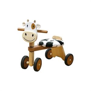 Im toy Rider, ko