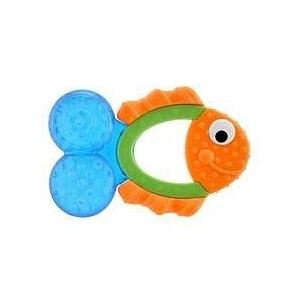 Image of Sassy bidering, fisk (55232-63221)