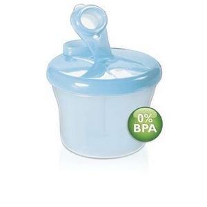 Philips AVENT mælkepulverdispenser