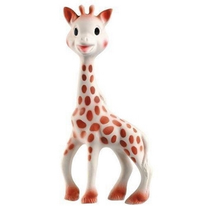 Vulli Sopie la Girafe