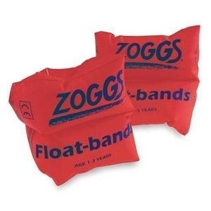 Svømmeluffer, Zoggs