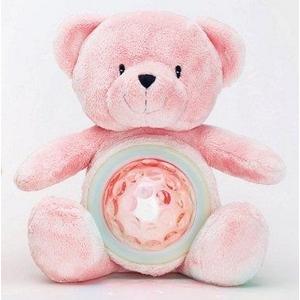 Image of Teddy light, rosa (87854-441112)