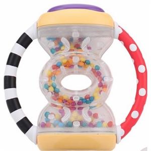 Timeglas rangle, Sassy